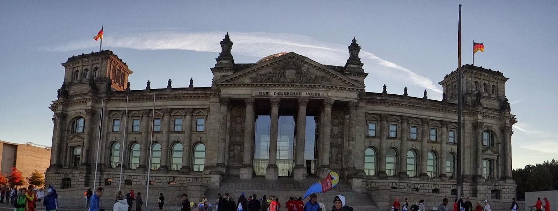 Berlin_041.JPG