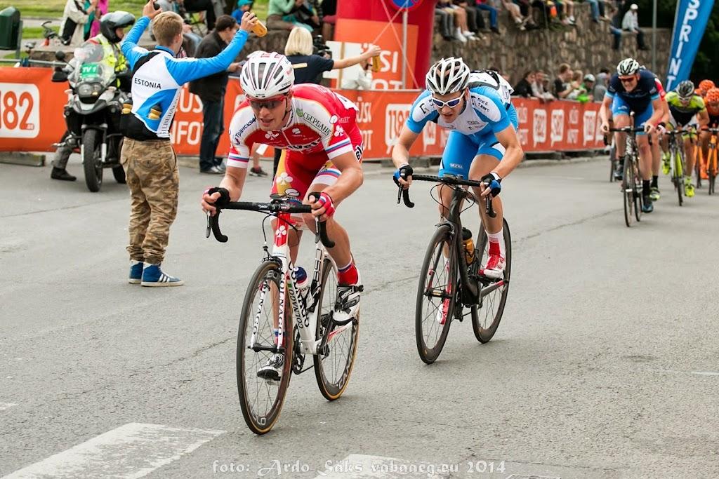 2014.05.30 Tour Of Estonia - AS20140531TOE_612S.JPG