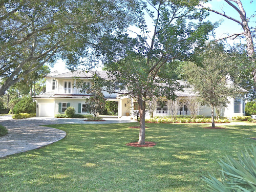 3953 Lone Pine Delray Beach Home for sale