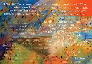 petr_bima_grafika_novorocenky_00291