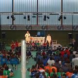 (1)Polisportivo Cesenatico 2016