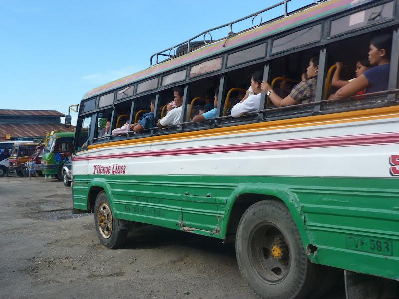 Bohol et Panglao - philippines1%2B1302.JPG