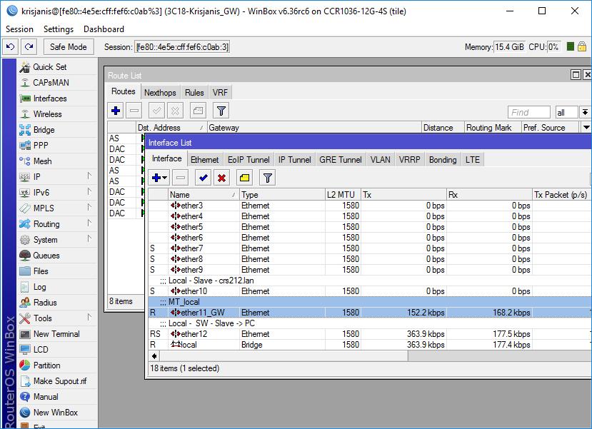 تحميل برنامج winbox للكمبيوتر