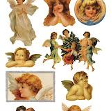 old fashioned angels 3.jpg
