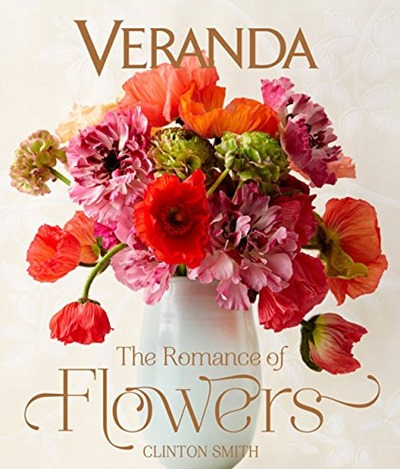 Veranda The Romance of Flowers via homework (5)
