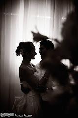 Foto 3085pb. Marcadores: 28/11/2009, Casamento Julia e Rafael, Rio de Janeiro