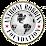 Anthony Robbins Foundation's profile photo