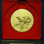 06-12-02 clubkampioenschappen 008.JPG