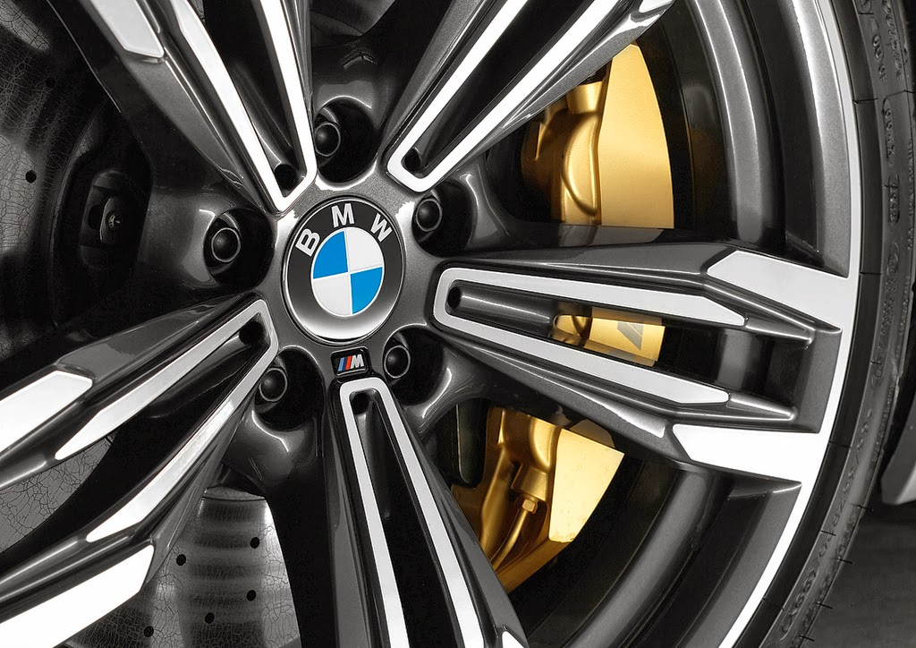 2014-BMW-M6-Gran-Coupe-6