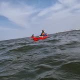 Texel 25 augustus 2013 - P8250131.JPG