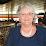 Mary O'Bryan's profile photo