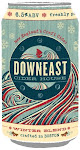 Logo of Downeast Cider House Winter Blend