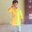 Sachin Shingote's profile photo