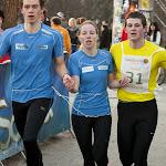 2013.05.01 Tartu Kevadpäevad 2013 - SILDADE JOOKS - AS20130501KP_S340.jpg