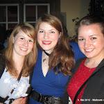 Maibowle - Photo 10