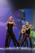HanBalk Dance2Show 2015-5463.jpg
