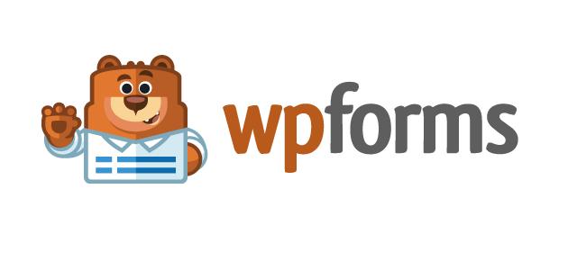wpforms-wordpress-plugin