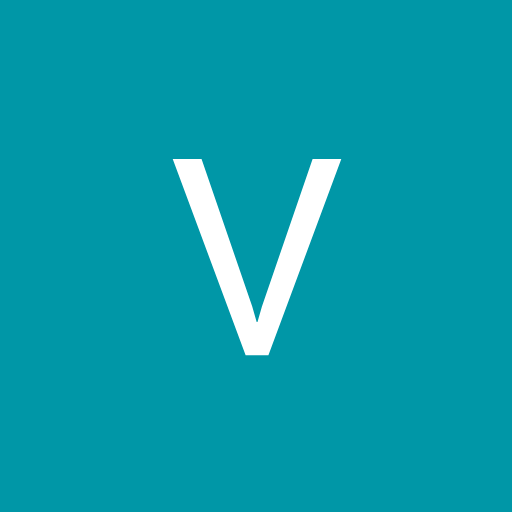 Victoria Y