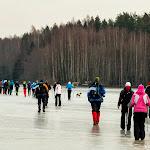 2014.02.24 Elamusretke paraad Koitjärve rabas - AS20140224KOITJARVE_068S.JPG