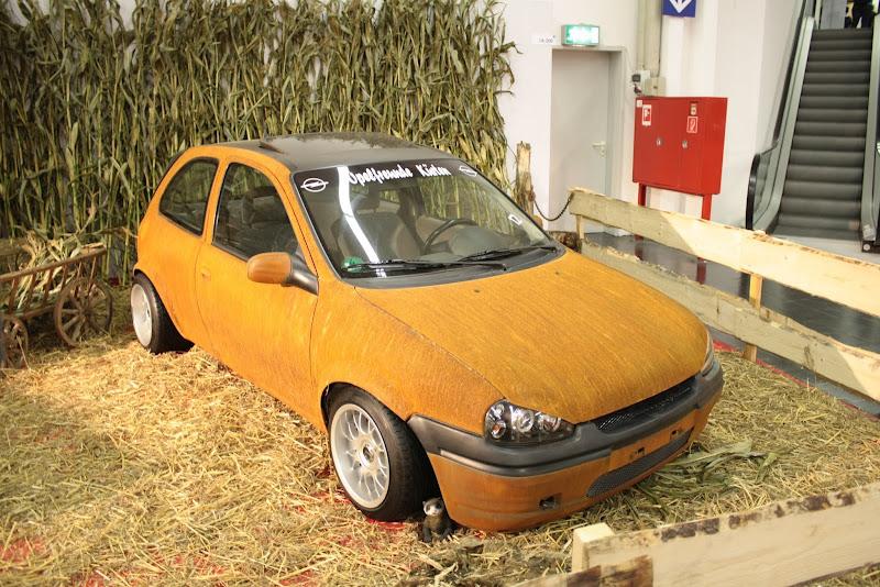 Essen Motorshow 2012 - IMG_5782.JPG
