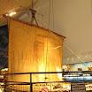2006-09-27 13-29 Oslo muzeum Kon-tiki.JPG