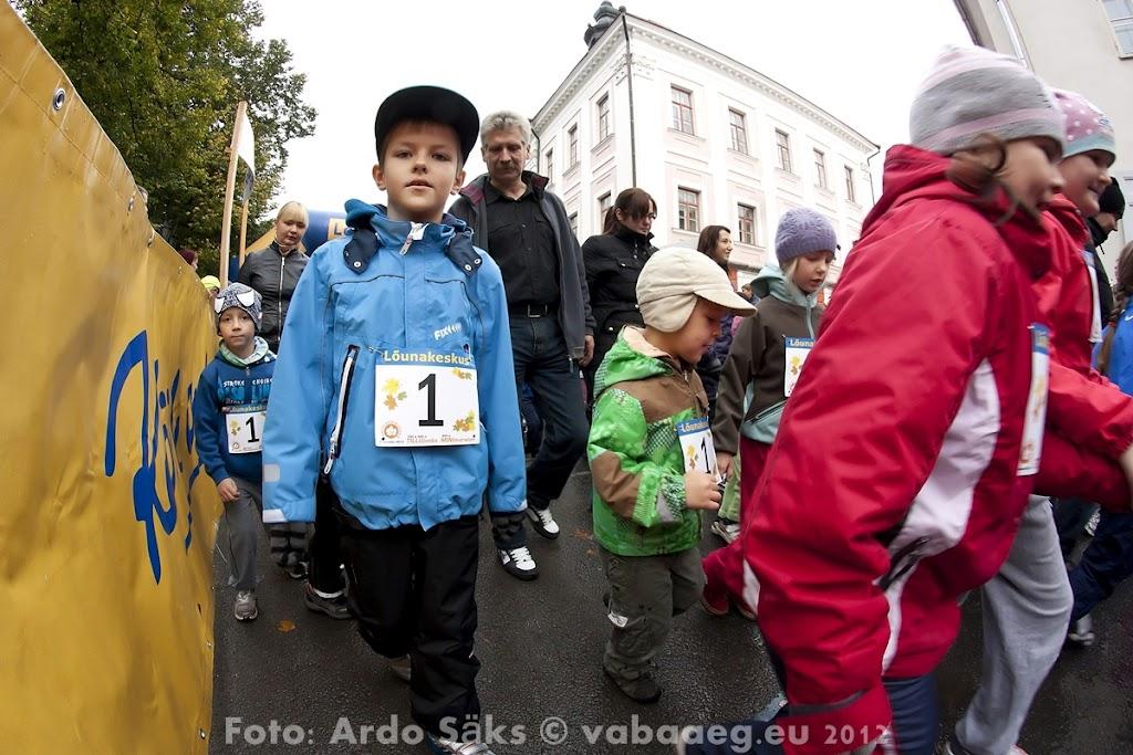 06.10.12 Tartu Sügisjooksu TILLUjooks ja MINImaraton - AS20121006TSLM_198V.jpg
