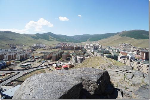 Mongolia163