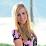Rachel Trampel's profile photo