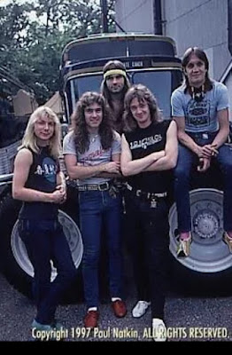 wpt-band-ago6-1983-4