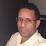 Cicero Alves's profile photo