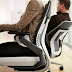 What to Know About Setting Up an Office Chair