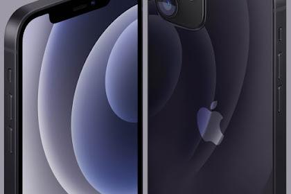 iPhone 12'nin Fiyatı Nedir?