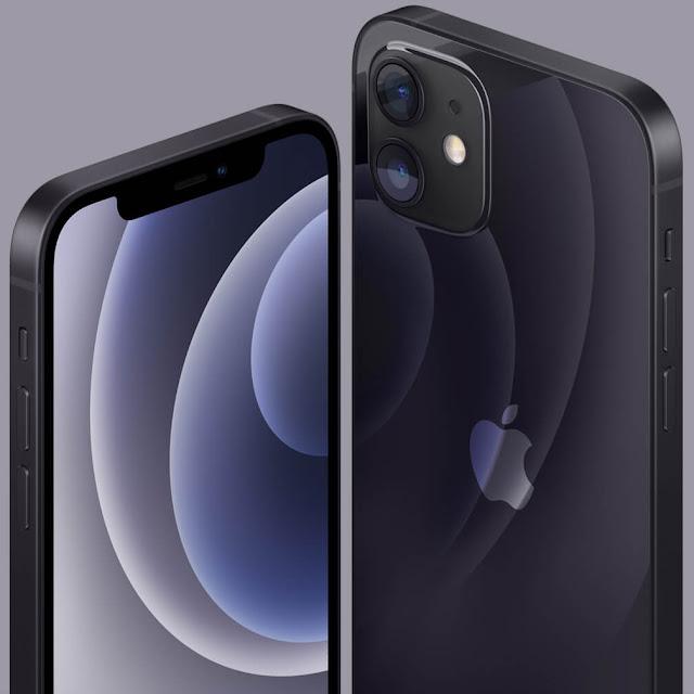iPhone 12 mi ? Diğer Telefonlar Mı ? Fiyatı Nedir?