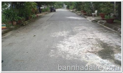 ban-nha-ban-dat-binh-chanh-549_1