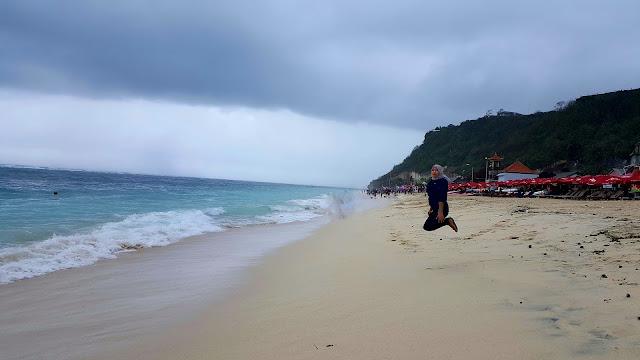 Hari Ketiga Di Bali 2017