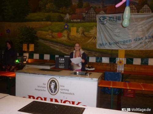 Erntedankfest Freitag, 01.10.2010 - P1040526-kl.JPG