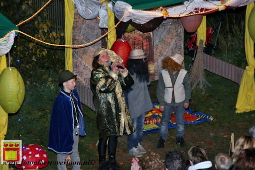 Sint-Maartenfeest  overloon 09-11-2012 (21).JPG