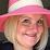 Debi Talbert's profile photo