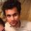 Pranav kareer's profile photo