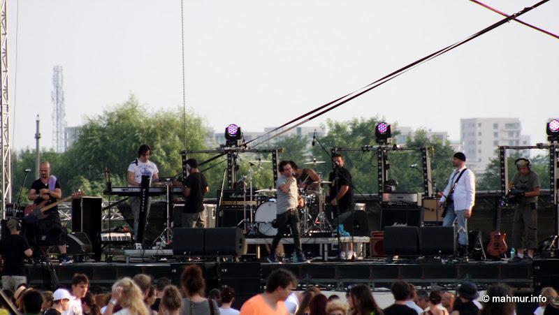 BEstfest Summer Camp - Day 2 - IMG_2077.JPG