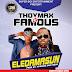 "[Music Premiere] ""EledaMasun"" - Thoymax"