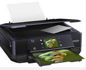 Free download Epson XP-810 printer driver
