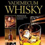 """Jarosław Urban """"Vademecum whisky"""", wyd. 3, Wydawnictwo Olesiejuk, Ożarów Mazowiecki 2015.jpg"""