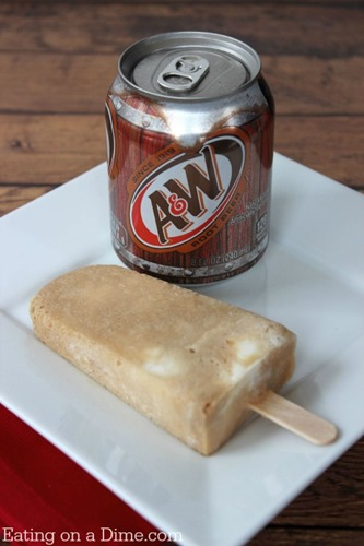 Rootbeer-float-popsicles-recipe