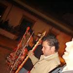SantoRosario2008_080.jpg
