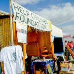 aFESTIVALS 2018_DE-AfrikaTage_people_web8552.jpg
