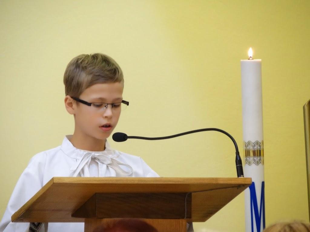 Częstochowa 2014 - rekolekcje Domów Modlitwy - DSC08852.JPG