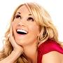 Carrie Underwood Fanpage