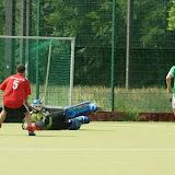 Feld 07/08 - Herren Oberliga in Rostock - DSC02055.jpg