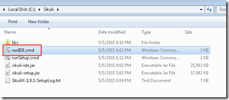 download sikuli ide for windows 64 bit